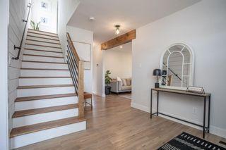 Photo 3: 6 W Meeres Close in Red Deer: Morrisroe Residential for sale : MLS®# A1089772