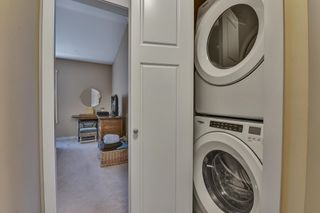 """Photo 22: 64 6123 138 Street in Surrey: Sullivan Station Townhouse for sale in """"Panorama Woods"""" : MLS®# R2608409"""