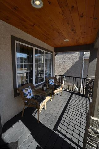 Photo 3: 79 Dragonfly Court in Winnipeg: Sage Creek Residential for sale (2K)  : MLS®# 202107228