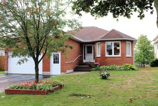 Photo 38: 719 Greer Crescent in Cobourg: House for sale : MLS®# 40014264
