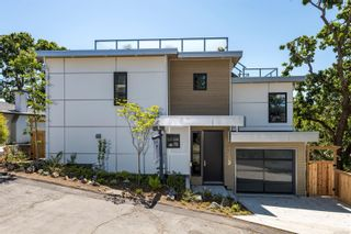 Photo 1: 1409 Tovido Lane in : Vi Mayfair House for sale (Victoria)  : MLS®# 879457