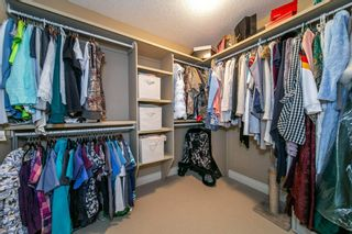 Photo 19: 891 HODGINS Road in Edmonton: Zone 58 House for sale : MLS®# E4239611