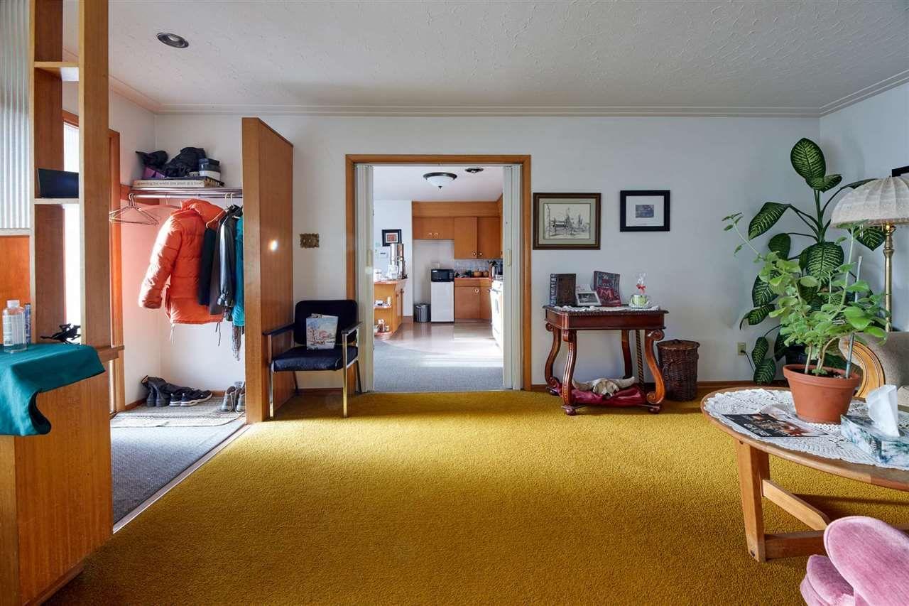 Main Photo: 6304 129 Avenue in Edmonton: Zone 02 House for sale : MLS®# E4241939