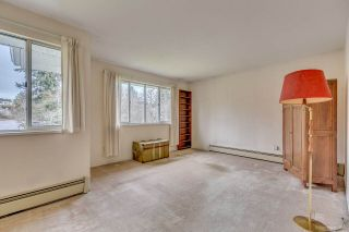Photo 14: 950 W 57TH Avenue in Vancouver: South Cambie House for sale (Vancouver West)  : MLS®# R2233368