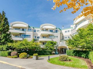 Photo 30: 209 770 Poplar St in NANAIMO: Na Brechin Hill Condo for sale (Nanaimo)  : MLS®# 798611