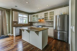 Photo 4: 884 Windhaven Close SW: Airdrie Detached for sale : MLS®# A1129007