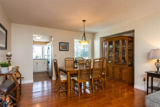 """Photo 6: 2258 MOUNTAIN Drive in Abbotsford: Abbotsford East House for sale in """"Mountain Village"""" : MLS®# R2543392"""