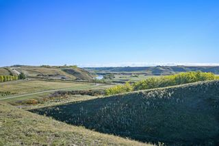 Photo 35: #100, 290187 112 Street E: Rural Foothills County Detached for sale : MLS®# A1147964