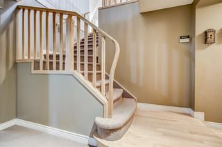 Photo 35: 1916 10A Street SW in Calgary: Upper Mount Royal Detached for sale : MLS®# A1016664