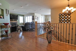 Photo 3: 13 Lake Address in Wakaw Lake: Residential for sale : MLS®# SK845908