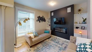 Photo 11: 17 5945 177B Street in Surrey: Cloverdale BC Townhouse for sale (Cloverdale)  : MLS®# R2534946