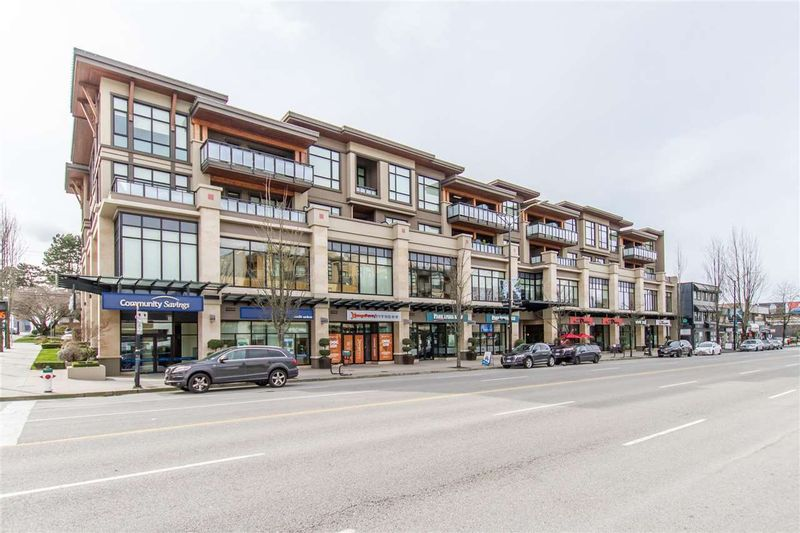 FEATURED LISTING: 412 - 4570 HASTINGS Street Burnaby
