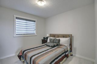 Photo 35: 85 SHERWOOD Square NW in Calgary: Sherwood Detached for sale : MLS®# A1130369