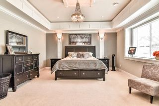 """Photo 10: 7651 210A Street in Langley: Willoughby Heights House for sale in """"YORKSON"""" : MLS®# R2205926"""