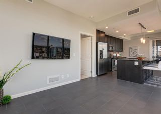 Photo 12: 1703 211 13 Avenue SE in Calgary: Beltline Apartment for sale : MLS®# A1147857