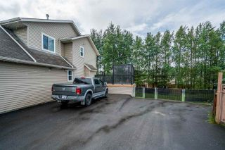 Photo 32: 6767 CATHEDRAL Place in Prince George: Lafreniere House for sale (PG City South (Zone 74))  : MLS®# R2477084