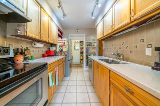 Photo 8: 305 1720 W 12TH Avenue in Vancouver: Fairview VW Condo for sale (Vancouver West)  : MLS®# R2622661