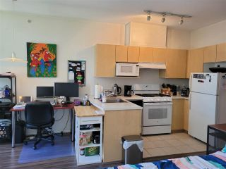 """Photo 15: 606 1239 W GEORGIA Street in Vancouver: Coal Harbour Condo for sale in """"THE VENUS BUILDING"""" (Vancouver West)  : MLS®# R2588623"""