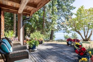 Photo 68: 230 Smith Rd in : GI Salt Spring House for sale (Gulf Islands)  : MLS®# 885042