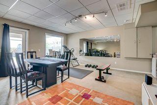 Photo 35: 3441 28 Street in Edmonton: Zone 30 House for sale : MLS®# E4248007