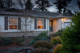 Photo 51: 1937 Kells Bay in Nanaimo: Na Chase River House for sale : MLS®# 862642