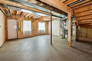 Photo 25: 36 SHAWINIGAN Drive SW in Calgary: Shawnessy Detached for sale : MLS®# A1009560
