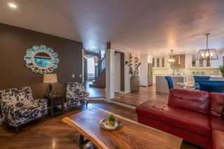 Photo 14: 117 Riverview Place SE in Calgary: Riverbend Detached for sale : MLS®# A1129235