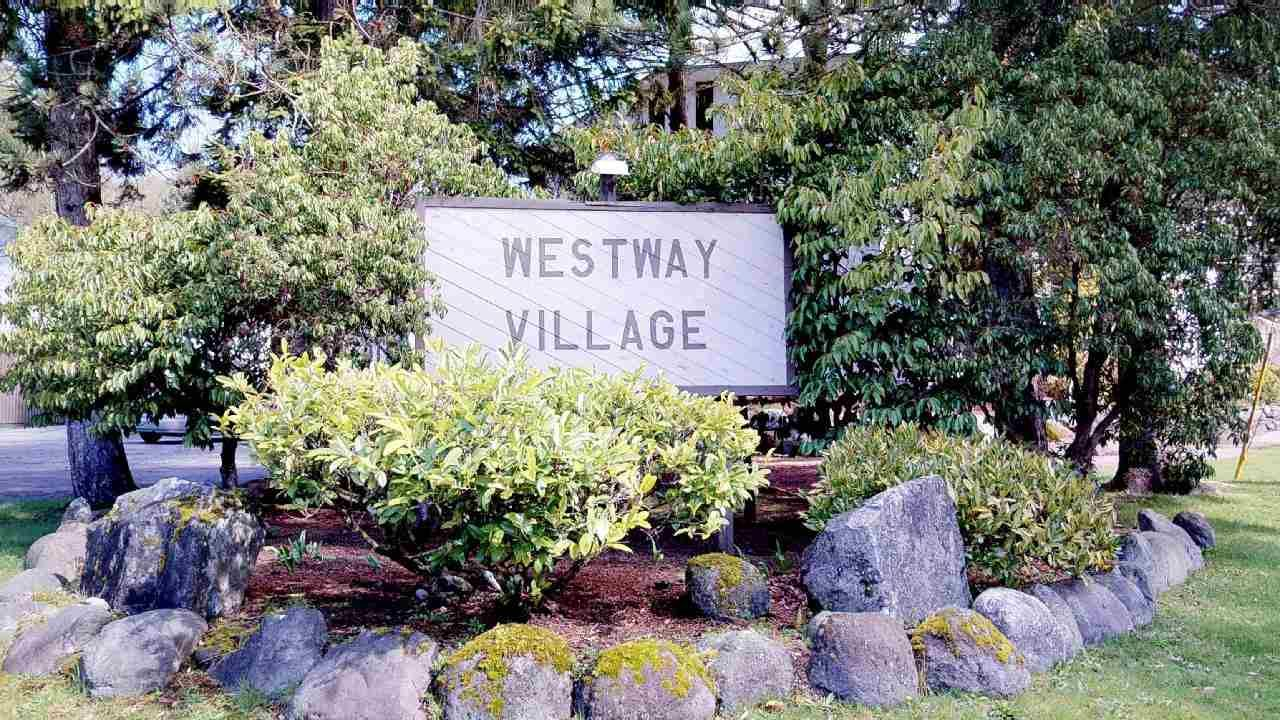 """Main Photo: 57 38185 WESTWAY Avenue in Squamish: Valleycliffe Condo for sale in """"Westway Village"""" : MLS®# R2256901"""