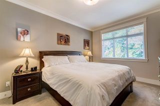 "Photo 11: 14 15989 MOUNTAIN VIEW Drive in Surrey: Grandview Surrey Townhouse for sale in ""Hearthstone"" (South Surrey White Rock)  : MLS®# R2476687"