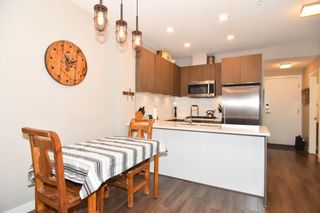 Photo 16: 118 823 5 Avenue NW in Calgary: Sunnyside Apartment for sale : MLS®# A1090115