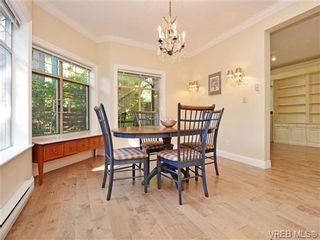 Photo 4: 3864 Cadboro Bay Rd in VICTORIA: SE Cadboro Bay Row/Townhouse for sale (Saanich East)  : MLS®# 707315
