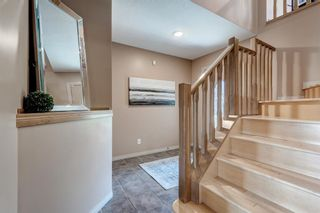 Photo 4: 158 Covemeadow Road NE in Calgary: Coventry Hills Detached for sale : MLS®# A1141855