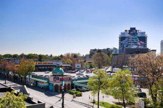 "Photo 27: 502 288 E 8 Avenue in Vancouver: Mount Pleasant VE Condo for sale in ""Metrovista"" (Vancouver East)  : MLS®# R2572243"
