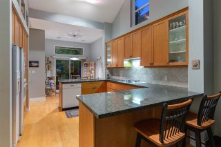 Photo 9: 4936 EDENDALE LANE in West Vancouver: Caulfeild House for sale : MLS®# R2403574