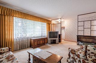 Photo 6: 9853 68 Avenue in Edmonton: Zone 17 House for sale : MLS®# E4262813