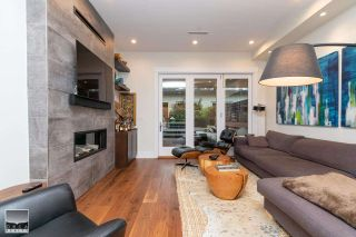 Photo 10: 358 E 11TH Street in North Vancouver: Central Lonsdale 1/2 Duplex for sale : MLS®# R2578539