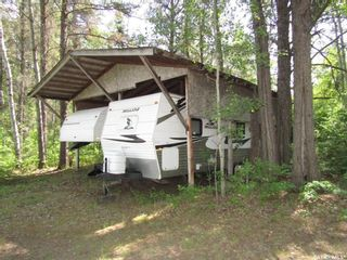 Photo 27: William Acreage in Nipawin: Residential for sale (Nipawin Rm No. 487)  : MLS®# SK839684