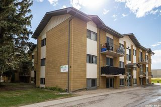 Photo 19: 76 3 Columbia Drive in Saskatoon: River Heights SA Residential for sale : MLS®# SK857119