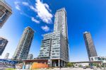 Main Photo: 4504 4485 SKYLINE Drive in Burnaby: Brentwood Park Condo for sale (Burnaby North)  : MLS®# R2580735