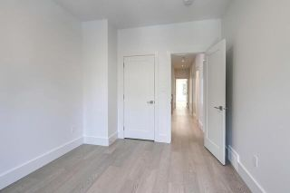 Photo 31: 9112 117 Street in Edmonton: Zone 15 House for sale : MLS®# E4257817