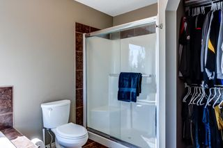 Photo 35: 227 HENDERSON Link: Spruce Grove House for sale : MLS®# E4262018