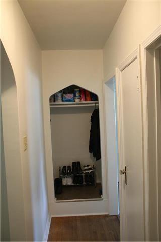 Photo 14: 170 Belmont Avenue in Winnipeg: West Kildonan Residential for sale (4D)  : MLS®# 202108177