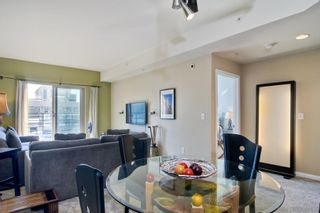 Photo 12: Condo for sale : 1 bedrooms : 450 j st #6191 in San Diego