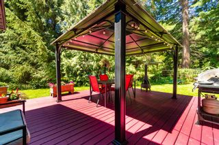 Photo 30: 49280 BELL ACRES Road in Chilliwack: Chilliwack River Valley House for sale (Sardis)  : MLS®# R2595742