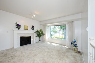 Photo 9: 9136 160A Street in Surrey: Fleetwood Tynehead House for sale : MLS®# R2595266