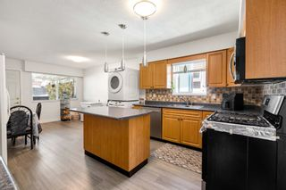 Photo 8: 615 E 63RD Avenue in Vancouver: South Vancouver House for sale (Vancouver East)  : MLS®# R2624230
