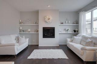 Photo 16: 183 Walden Terrace SE in Calgary: Walden Detached for sale : MLS®# A1123149