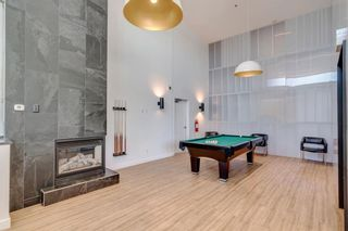 Photo 24: 2108 210 15 Avenue SE in Calgary: Beltline Apartment for sale : MLS®# A1149996