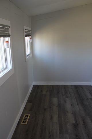 Photo 16: 19 1 Street N: Marwayne House for sale : MLS®# E4211666