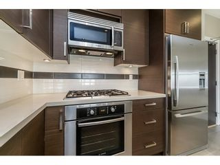 Photo 4: 304 4710 HASTINGS Street in Burnaby: Capitol Hill BN Condo for sale (Burnaby North)  : MLS®# R2230984